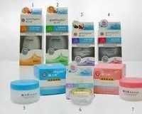 Caprylic Acid - Supplier