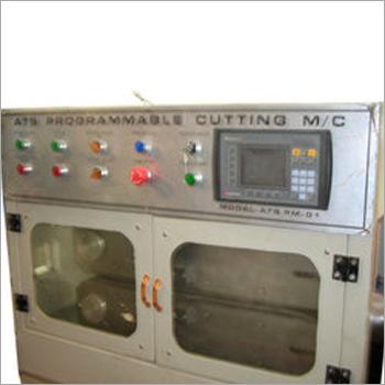 Automatic Hose Cutting Machines