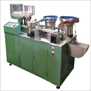 Pen Assembly Machines