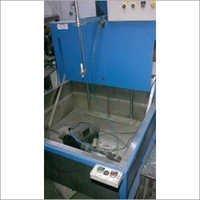 Dip Water Leakage Testing Machines