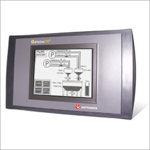 Vision Graphic Touch  OPLC