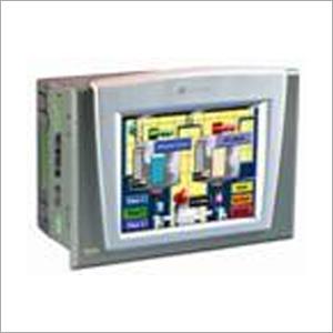 Vision 570 PLC