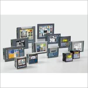 Unitronics PLCs