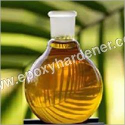 Ethoxylated Cardanol