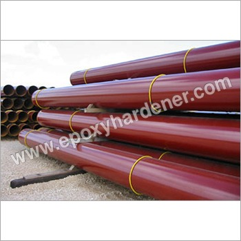 Industrial Phenalkamine Epoxy Hardener