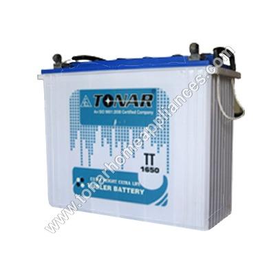 Household Inverter Batteries