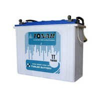 Household Inverter Batteries