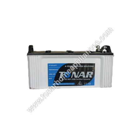Commercial Inverter Batteries