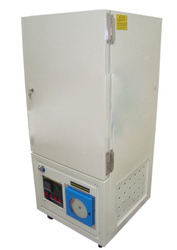 Low Temperature Cabinets