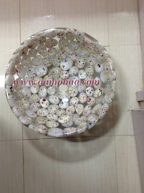 Glass Bowl Set Price