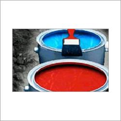 Organic Paints Pigments