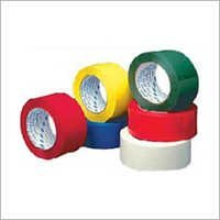 Tapes Pigments