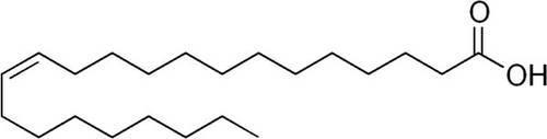Erucic Acid - Emollient