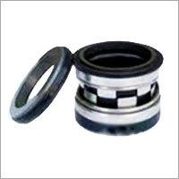 Automotive Rubber Bellow Seal