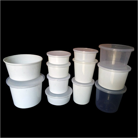 FOOD PACKAGING CONTAINER (HOTEL & RESTURANTS)