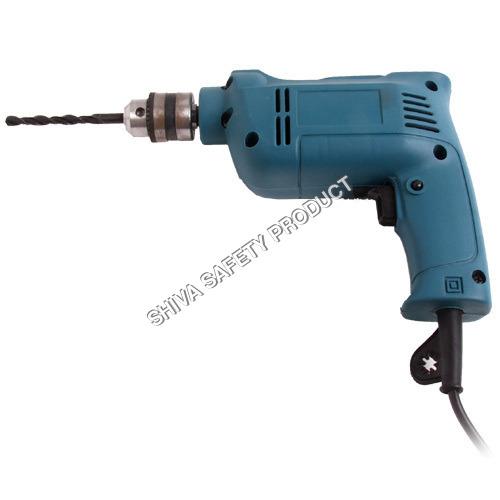 Hand Drill Machine