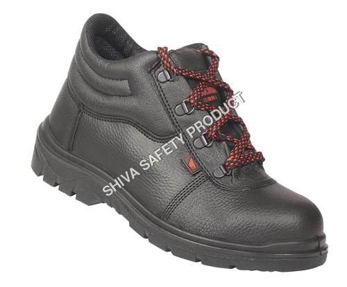 rexine shoe