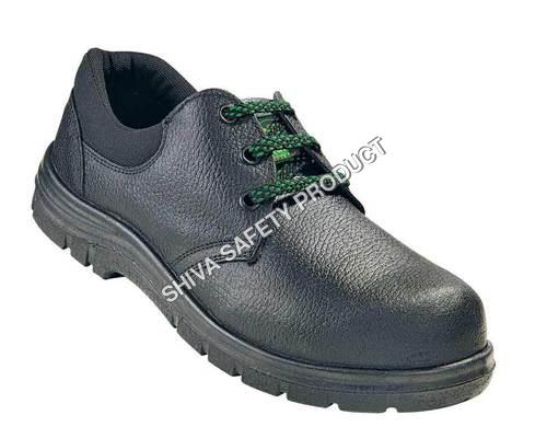 Miller shoe
