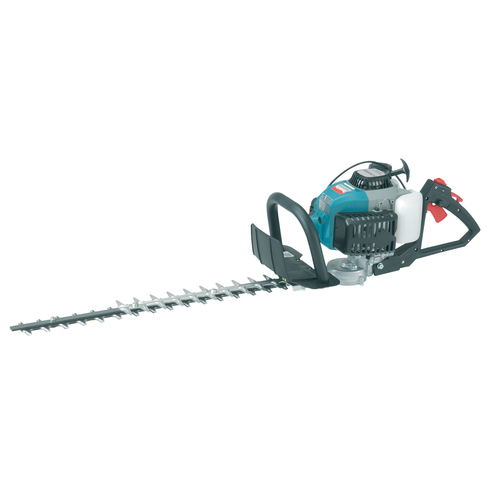 Pertol Hedge Trimmer