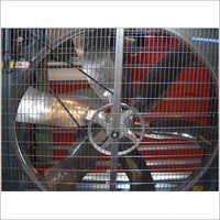 Ventilation Box Fans