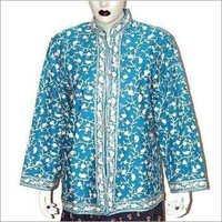 Embroidered Designer Dress