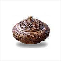 Wooden Decoratives