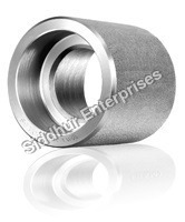 Forged Weld Socket