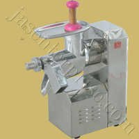 Masticating Juicers / Cold Press Juicer