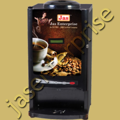 Tea & Coffee Machines