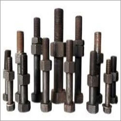 Hex Head Screw