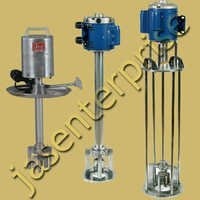 Electric Stirrer / liquid agitator