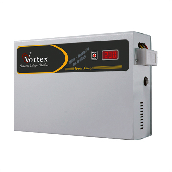 Air Conditioners Stabilizer