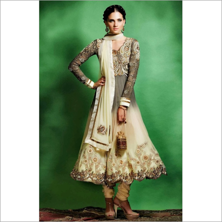 Exclusive Salwaer Kameez