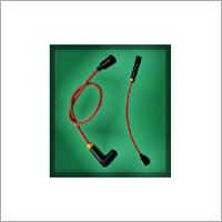 Ignition HT Cables