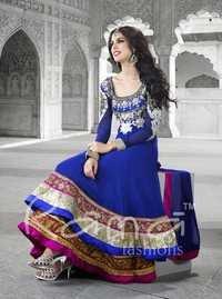 Amazing Designer Dress