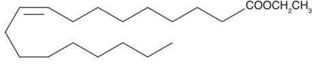 Oleic Acid Ethyl Ester - Supplier