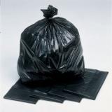 Bio-degradable Garbage Bag