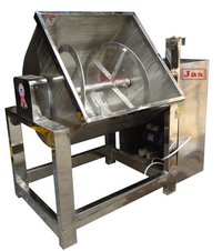 Namkeen Mixture Making Machine