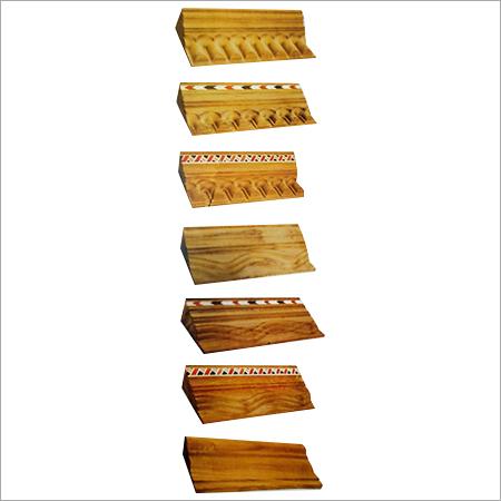 Designer Wood Mouldings