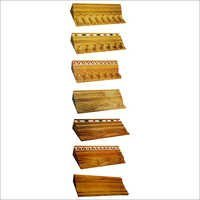 Designer Wood Mouldings