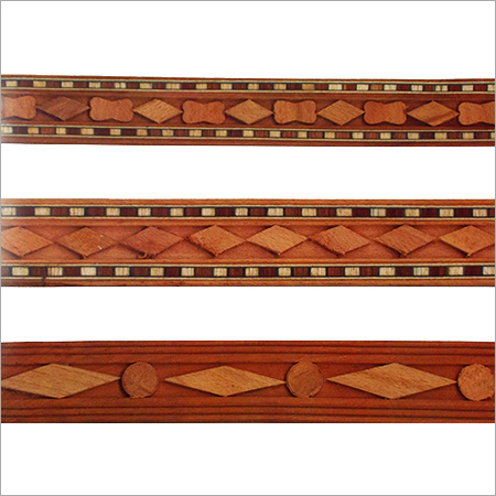 unfinished wood base molding all decor trim moldings c decorative and board shop cabinet