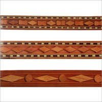 Decorative Wood Trim
