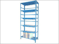 Office File Racks