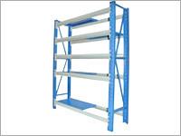 Industrial Rack System