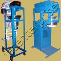 Vermicelli / spaghetti Making machine