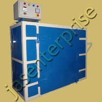 Vermicelli Dryer (Tray Dryer )