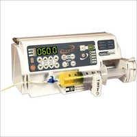 Aspire Syringe Micro Infusion System