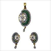 Jewellery Lockets