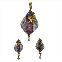 Women Jewellery Lockets