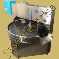 Roti Chapati Machines